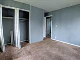 2659 Shirley Drive - Photo 9
