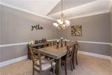 13436 Water Crest Drive - Photo 10