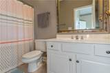 13436 Water Crest Drive - Photo 29