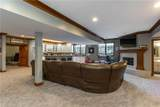 13436 Water Crest Drive - Photo 31