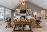 13436 Water Crest Drive - Photo 4