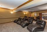 13436 Water Crest Drive - Photo 40