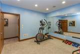 13436 Water Crest Drive - Photo 41