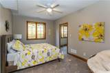 13436 Water Crest Drive - Photo 42