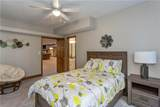 13436 Water Crest Drive - Photo 43