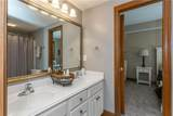 13436 Water Crest Drive - Photo 44