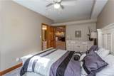 13436 Water Crest Drive - Photo 46