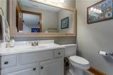 13436 Water Crest Drive - Photo 47