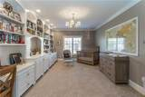 13436 Water Crest Drive - Photo 8
