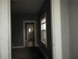 749 Roache Street - Photo 4