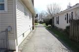 1450 Drexel Avenue - Photo 37