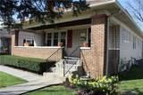 1450 Drexel Avenue - Photo 5