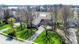 661 Clarendon Drive - Photo 2