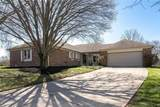 11515 Windhaven Court - Photo 1
