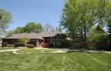3545 Woodside Drive - Photo 1
