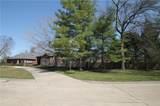 3545 Woodside Drive - Photo 61