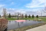 14012 Twin Lakes Circle - Photo 46