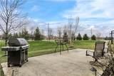 14012 Twin Lakes Circle - Photo 50