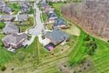 14012 Twin Lakes Circle - Photo 54