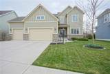 10905 Blooming Orchard Drive - Photo 1