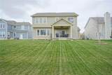 10905 Blooming Orchard Drive - Photo 2