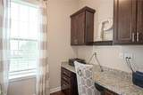 10905 Blooming Orchard Drive - Photo 21