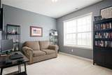 10905 Blooming Orchard Drive - Photo 37