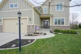 10905 Blooming Orchard Drive - Photo 4