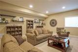 10905 Blooming Orchard Drive - Photo 40
