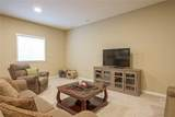 10905 Blooming Orchard Drive - Photo 41