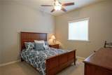 10905 Blooming Orchard Drive - Photo 42