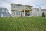 10905 Blooming Orchard Drive - Photo 45