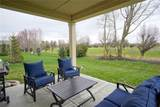 10905 Blooming Orchard Drive - Photo 48
