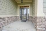 10905 Blooming Orchard Drive - Photo 5