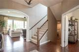 10905 Blooming Orchard Drive - Photo 6