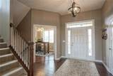 10905 Blooming Orchard Drive - Photo 7