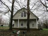 3966 State Road 3 - Photo 1