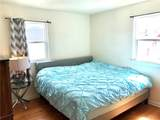 305 Sheridan Avenue - Photo 11