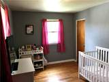 305 Sheridan Avenue - Photo 13