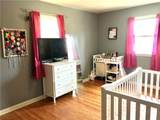 305 Sheridan Avenue - Photo 14
