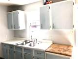 305 Sheridan Avenue - Photo 5