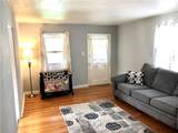 305 Sheridan Avenue - Photo 8