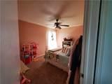 7922 Alamosa Lane - Photo 35