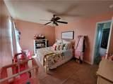 7922 Alamosa Lane - Photo 36