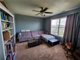 7922 Alamosa Lane - Photo 39