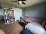 7922 Alamosa Lane - Photo 40