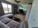 7922 Alamosa Lane - Photo 41
