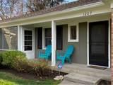 1207 Oak Ridge Drive - Photo 5