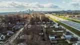 2523 Shriver Avenue - Photo 30