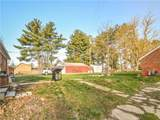 9280 Huggin Hollow Road - Photo 3